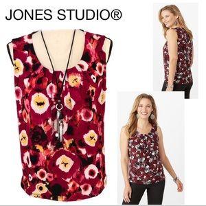 Jones Studio